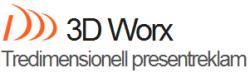 3D Worx AB